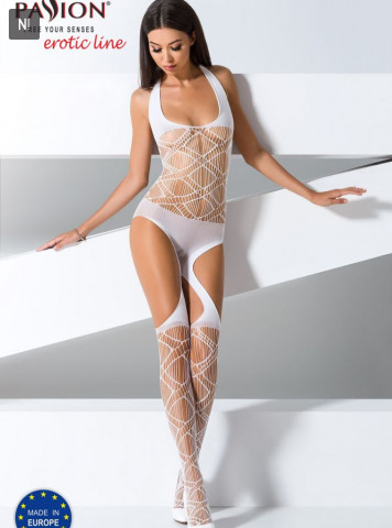 Passion - BS060 Bodystocking